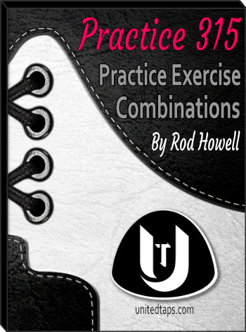 Tap dancing to work pdf free download adobe reader